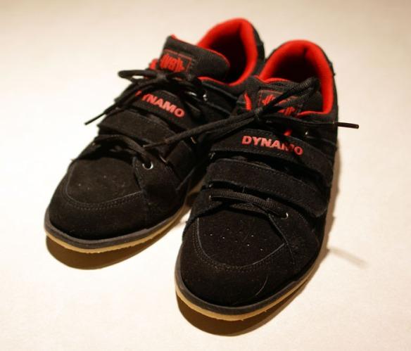 shoes_dsc09660