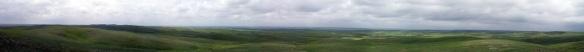 panorama_sm